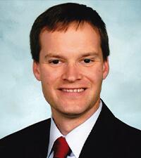 Dr. Brian Barnhart