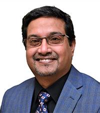 Dr. Al Panjali