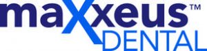 maxxeus dental logo